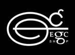 East Gloves Customs Guitars